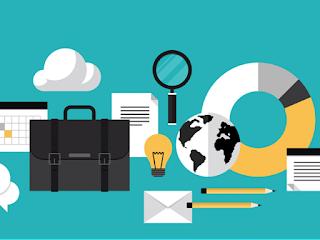 işletme değerleme raporu