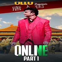 Online (2021) Part 1 Ullu Series Watch Online Movies