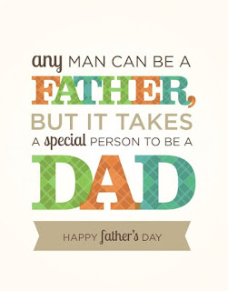 Happy Fathers Day 2017 Wallpapers, Pictures, Photos