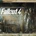 Fake News? CNN usa imagens do game Fallout 4 para insinuar que hackers russos interferiram nas eleições americanas
