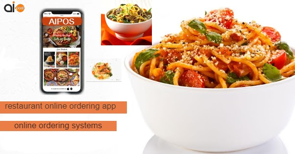 Online Ordering Systems | Online Ordering for Restaurants