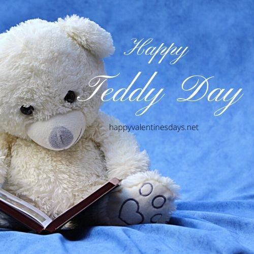 happy-teddy-day-images-for-whatsapp