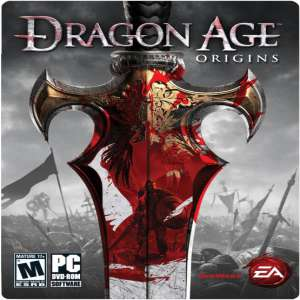 Dragon Age Origins game free download for pc