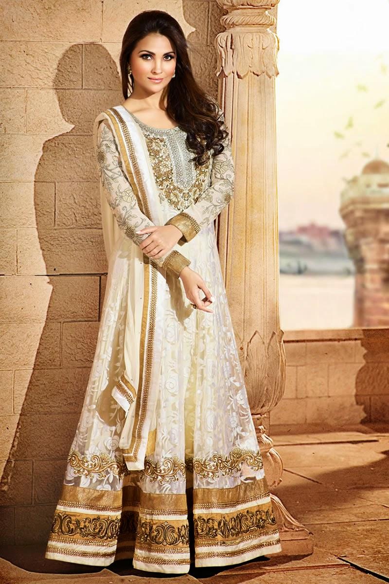 Buy Bollywood Replica Sarees, Salwar Kameez, Lehenga Choli Online ...
