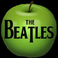 Kisah Dibalik Lagu Hey Jude (The Beatles)