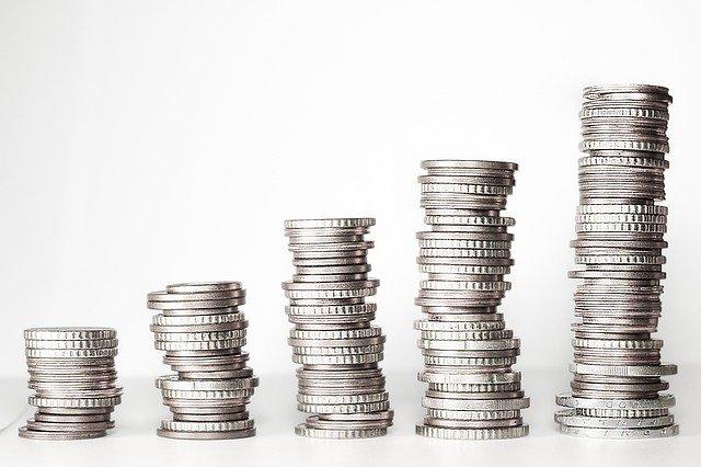 Atur Keuangan Pribadi, Ini Cara Sederhananya