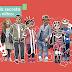 La vida secreta de los niños (Ver Video - Español)