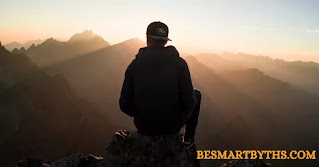 Pain In Life Gives You A Successful Life   Pain Is Temporary In Life   Besmartbyths.com