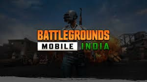 BGMI - Battle Ground Mobile India . Official download link is here .How to get BGMI early access, APK+OBB links .