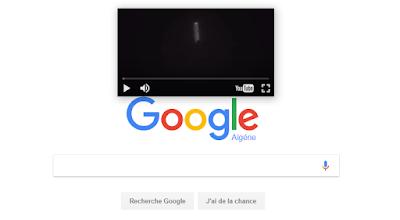 طريقة مشاهدة اليوتيوب و انت تتصفح المواقع الأخرى في آن واحد