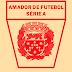 #Rodada1 – Resultados da rodada inaugural da Série A do Amador de Itupeva
