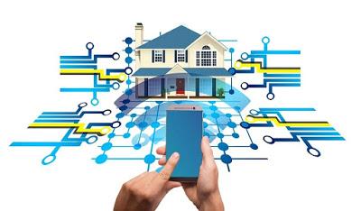 impianto-domotica-casa-tecnologia