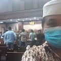 MAKI Yakin JPU Mampu Membuktikan Dakwaan Dugaan Korupsi Jiwasraya