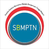 Kisi-kisi Materi dan Contoh Soal SBMPTN 2013