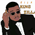 Audio:Godzilla Ft G Nako-Kila Wakati:Download
