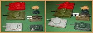 Airfix Attack Force; Antar Transporter; Armoured Car; Battle Space; Budgie Toys; Centurion Tank; Conqueror Tank; Dinky Toys; Hornby Triang; Matchbox 1-75; Mighty Antar; Minic Motorways; Minic Push and Go; No. 106V; Pippin Toys; Push & Go; Push-and-Go; Raphael Lipkin; Rocket Launcher; Scotia Micro Armour; Skytrex Davco; Small Scale World; smallscaleworld.blogspot.com; Tank Transporter; The Lucky Toys; Thornycroft Mighty Antar; Tri Ang Toys; Tri-ang Toys; Triang Minic; Triang Toys;
