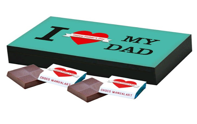 Amazing gift ideas for parents which they will definitely appreciate
