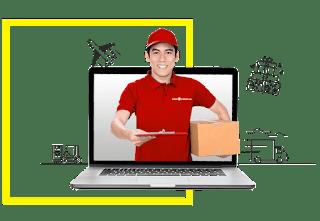 Call Center Customer Service Lion Parcel