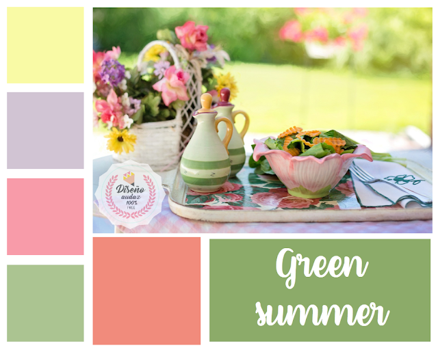 paletas-de-color-para-el-verano