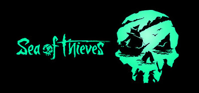 Sea of Thieves System Requirements, Game bajak laut seru!!!