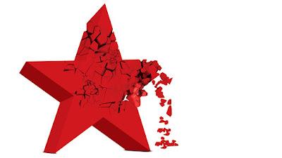 Reconstruir o PT vai exigir muito mais de todos os militante