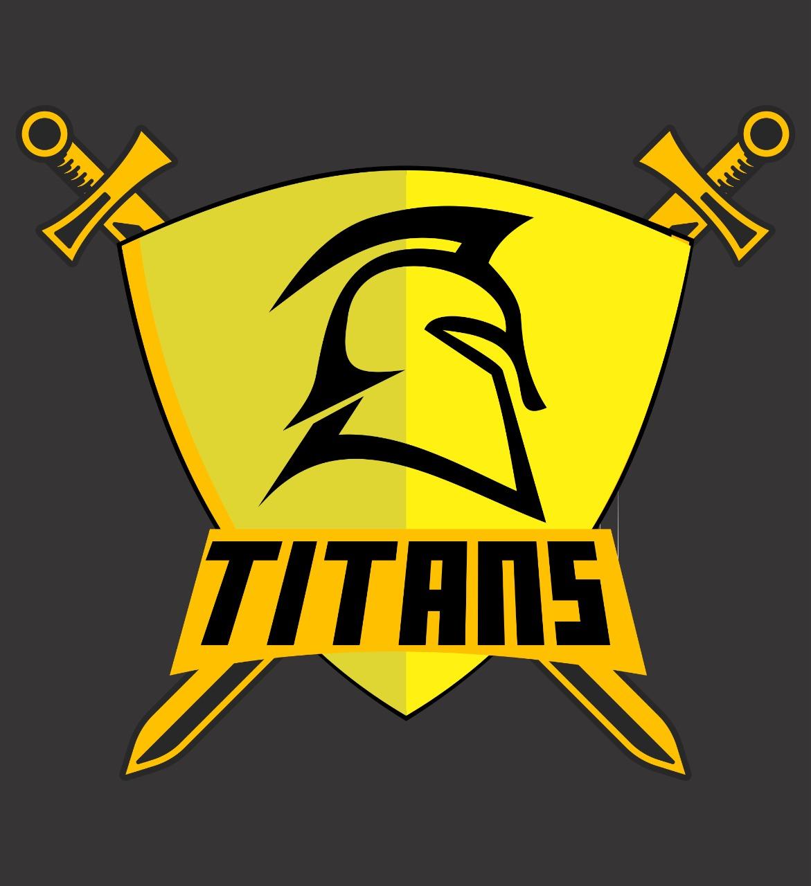 Cajobi tem um novo time de futebol; Conheça o Titans F.C.