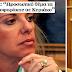 ΤΑ «ΔΩΡΑ». Αδειάζει τον Μητσοτάκη  για την Siemens η (ευρωβουλευτής ΝΔ) Βόζεμπεργκ!