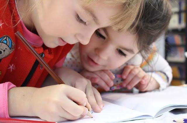 colegios madrid 2020