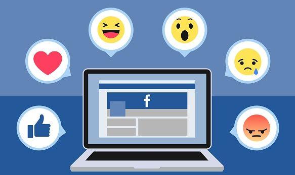 Facebook: Las Fans Page y Perfiles Para Negocios