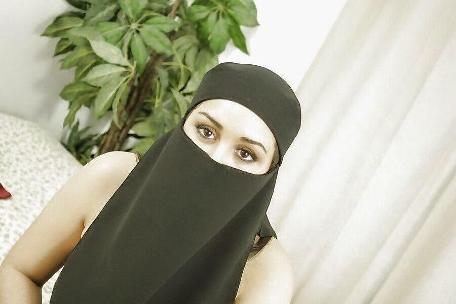 2017 Saudi Arab girls Nude photos of naked big pussy ass image