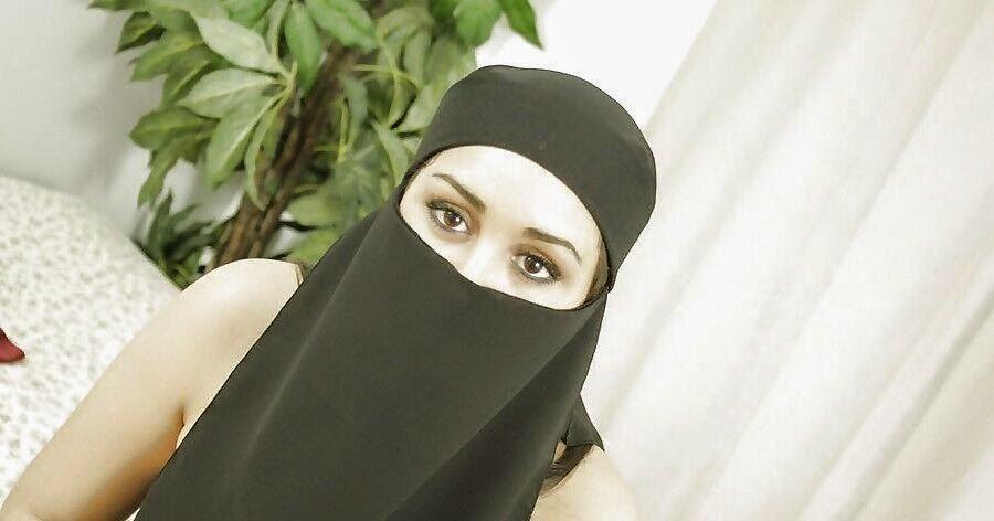 arab muslim womens naked