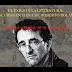 El Exilio y la Literatura. Discurso en Viena de Roberto Bolaño.