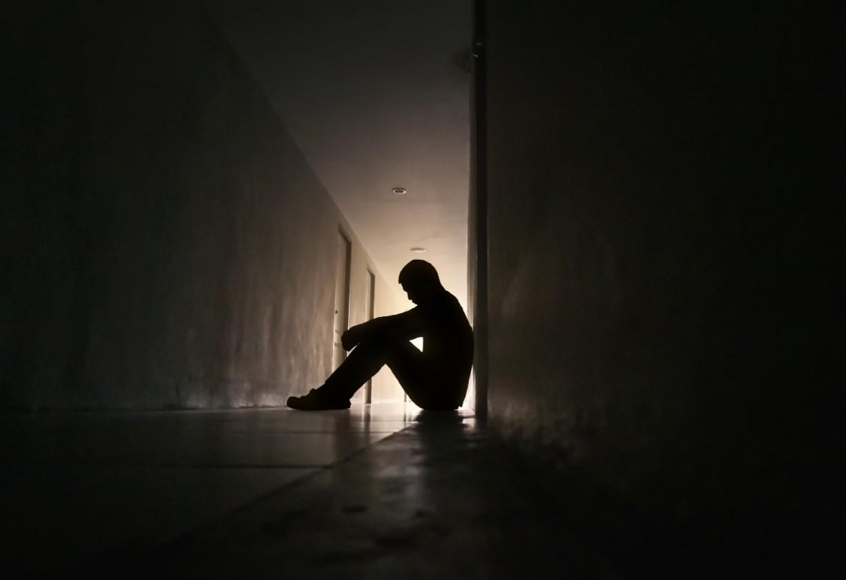Covid-19: Um em cada quatro jovens no mundo tem sintomas de depressão, revela estudo!