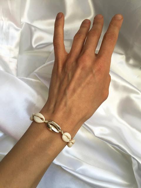 bijoux fantaisie cadeau anniversaire
