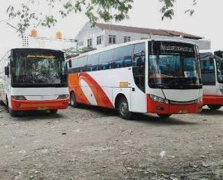 Penyewaan Bis Jakarta Barat, Penyewaan Bis Jakarta, Bis Jakarta Barat