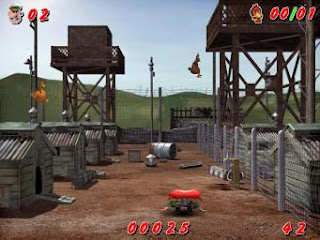 Tomb raider 5 pc game free download fraps keygen 3 5 5