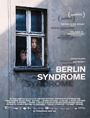 pelicula Berlin Syndrome (2017)