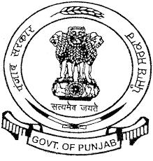 Punjab Patwari Recruitment 2019 – Apply Online for 1000 Posts