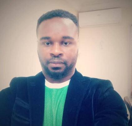 Is Orji Uzor Kalu Bad Market for Igbo Presidency In 2023? by Alexander Ubani