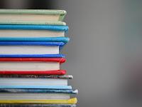 Pengembangan Pembelajaran Mata Pelajaran Fisika di SMA / MA