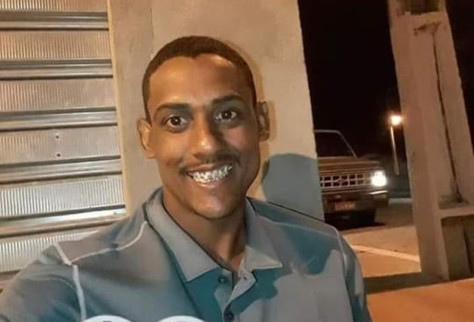 COITÉ:Homem é morto após receber facada no peito no Bairro Cidade Jardim