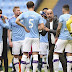 Manchester City To Feature In Champions League As Ban Is Overturned