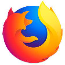 Mozilla Firefox PC Free Download For Windows