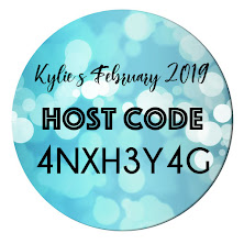 Current Host Code 4NXH3Y4G