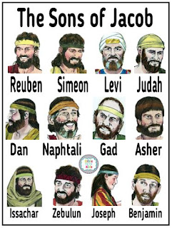 http://www.biblefunforkids.com/2017/01/12-sons-of-jacob-posters.html