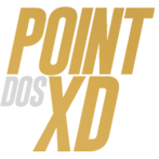 Point dos XD