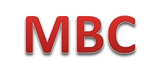 LOWONGAN KERJA (LOKER) MAKASSAR OUTLET BAKSO MBC (MEAT BALL OF CELEBES) MARET 2019