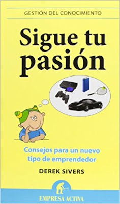 sigue-tu-pasion-amazon-kindle