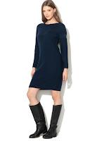 rochie-tricotata-casual-1