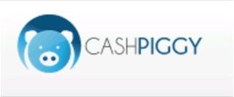 Gana dinero con Cashpiggy